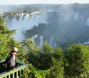 wasserfaelle-iguazu-brasilien-wanderweg