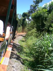 wasserfaelle-iguazu-bummelbahn