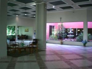 wasserfaelle-iguazu-hotel-national-inn-empfang