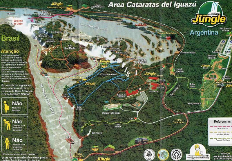wasserfaelle-iguazu-karten-argentinien