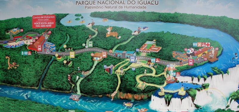 wasserfaelle-iguazu-karten-brasilien
