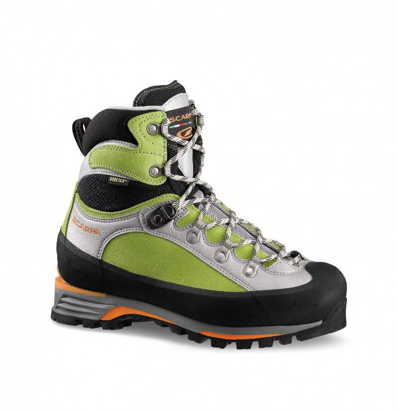 bergschuhe-trekkingschuhe-damen-scarpa