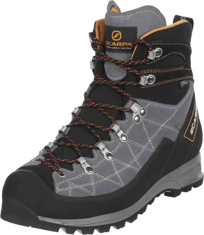 bergschuhe-trekkingschuhe-herren-scarpa