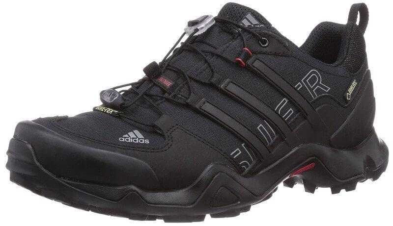 bergschuhe-trekkingschuhe-trekking-herren-adidas