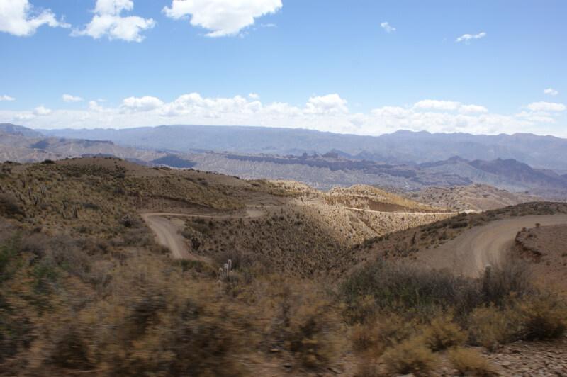 salzwüste-salar-de-uyuni-bolivien-auffahrt-anden