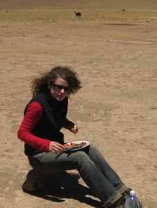 salzwüste-salar-de-uyuni-bolivien-essen