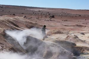 salzwüste-salar-de-uyuni-bolivien-geysire