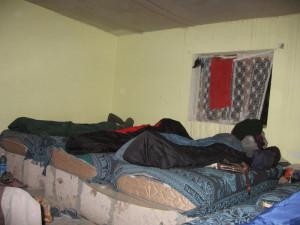 salzwüste-salar-de-uyuni-bolivien-uebernachtung