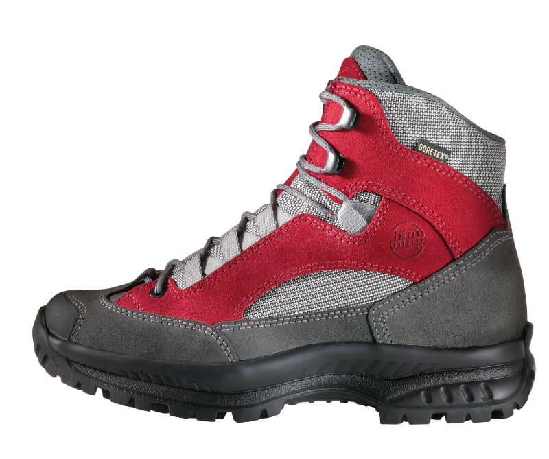 bergschuhe-trekkingschuhe-kinder-hanwag