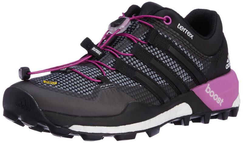 bergschuhe-trekkingschuhe-trekking-damen-adidas