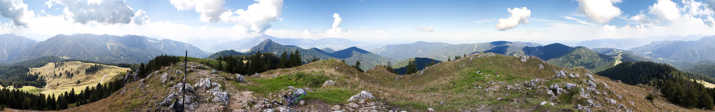 teregrnsee-schliersee-wandern-fockenstein-panorama