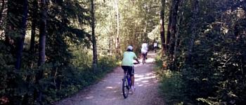 tegernsee-schliersee-wandern-fahrrad-fahren