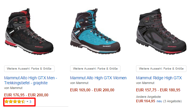 Mammut-alto-high-GTX-MID-test-bergschuh-amazon