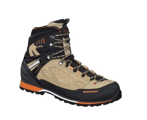 Mammut-alto-high-GTX-MID-test-bergschuh