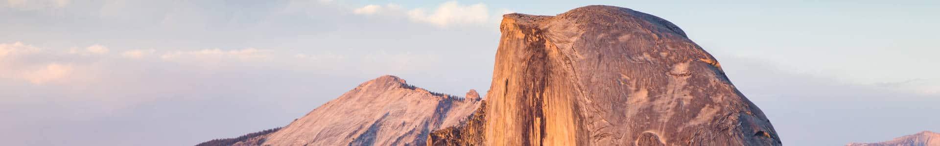 berginstinct-wanderregionen-1920x300
