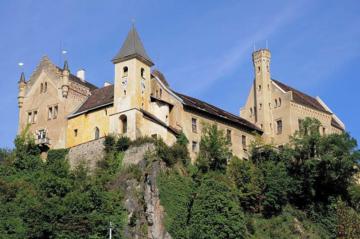 gernsbacher-runde-wandern-eberstein