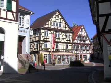 gernsbacher-runde-wandern-gernsbach