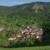 gernsbacher-runde-wandern-lautenbach