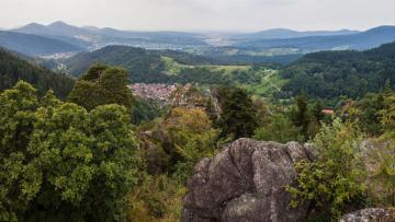 gernsbacher-runde-wandern-lautenfelsen-lautenbach