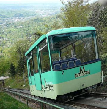 gernsbacher-runde-wandern-merkurbahn
