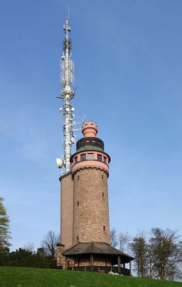 gernsbacher-runde-wandern-merkurturm