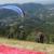 gernsbacher-runde-wandern-paragleiter
