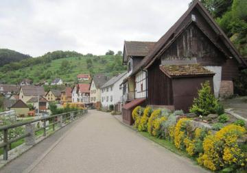 gernsbacher-runde-wandern-reichental