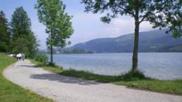 tegernsee-schliersee-wandern-hohenwaldeck-beitragsbild