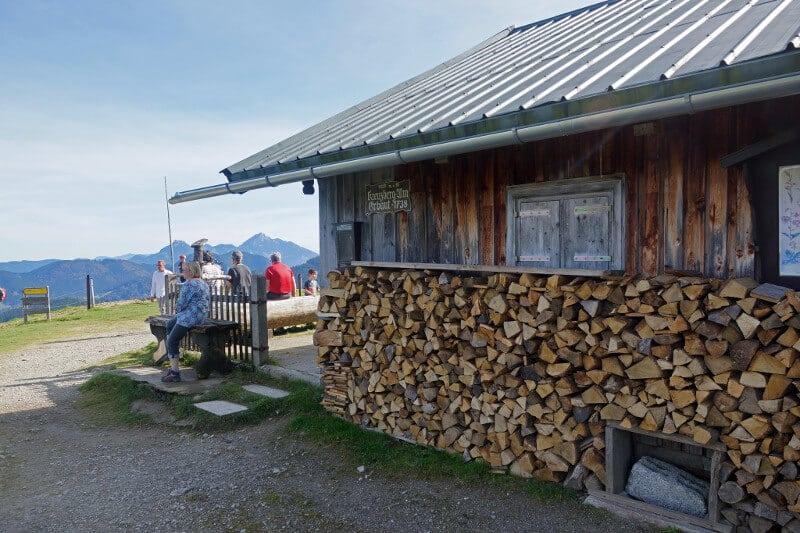 tegernsee-schliersee-wandern-prinzenweg-ausblick1