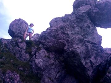 tegernsee-schliersee-wandern-fockenstein-ausblick