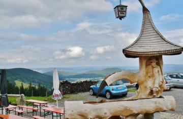 wandern-feldbergsteig-baldenweger-hütte