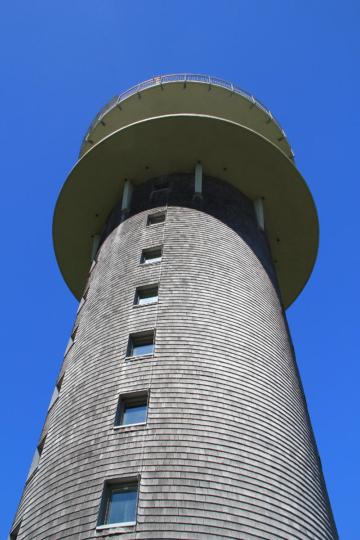 wandern-feldbergsteig-feldbergturm-museum