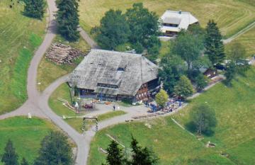 wandern-feldbergsteig-raimartihof