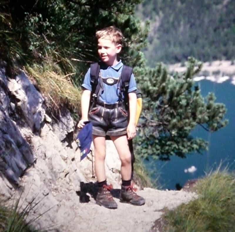 bergschuhe-trekkingschuhe-kinder-spass1