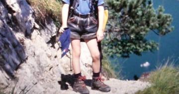 bergschuhe-trekkingschuhe-kinder-teaser