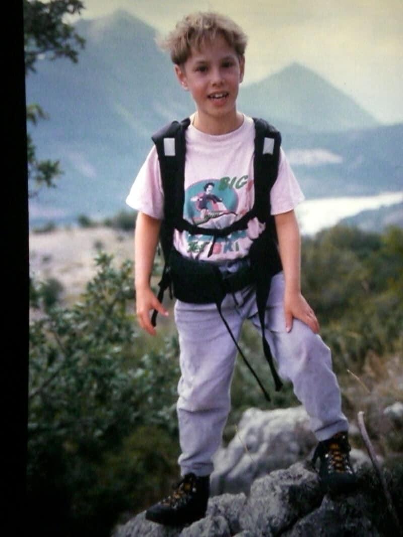 bergschuhe-trekkingschuhe-kinder-wanderkind