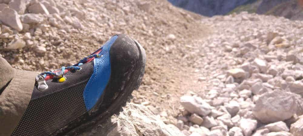 bergschuhe-trekkingschuhe-test-auf-der-zugspitze