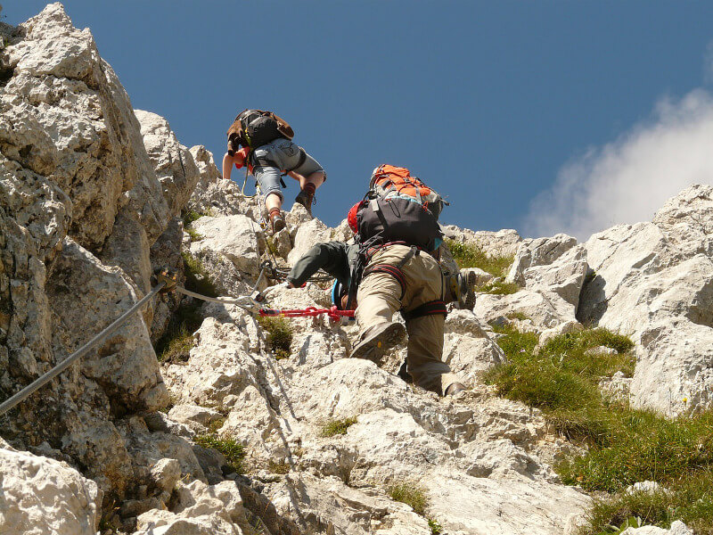 bergschuhe-trekkingschuhe-wie-gross-sommer