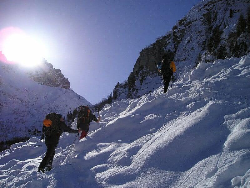 bergschuhe-trekkingschuhe-wie-gross-winter