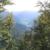 gipfel-tour-simonswald-schultiskopf