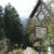 gipfel-tour-simonswald-schultiskreuz