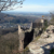 panoramaweg-baden-baden-battertfelsen