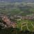 panoramaweg-baden-baden-blick-von yburg