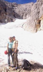 salewa-raven-2-gtx-test-damen-bergschuh-zugspitze