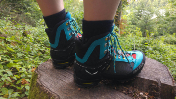 salewa-raven-2-gtx-test-damenmodell