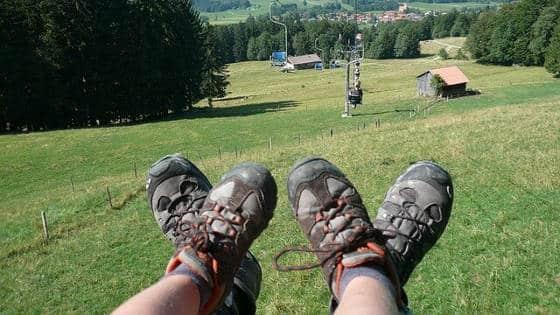 was-tun-gegen-blasen-trekkingschuhe-wanderschuhe-bergschuhe-teaser