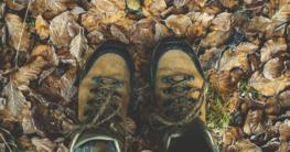 wie-lange-halten-bergschuhe-trekkingschuhe-teaser