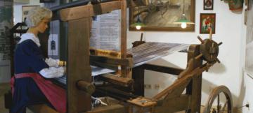schluchtensteig-textilmuseum-wehr