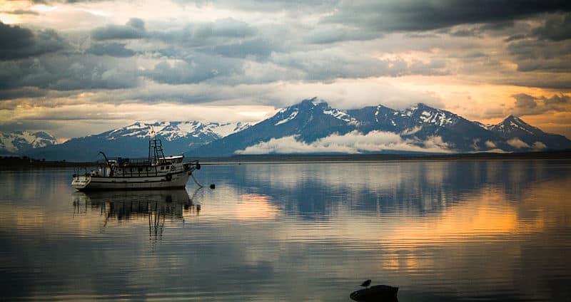 Aysen-Chile-Gastbeitrag-Artikelbild