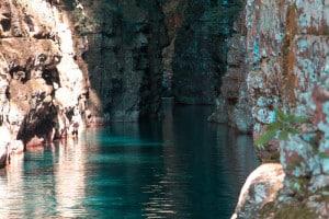 Wasserfälle-Brasilien-Wasser-des-Jatoba